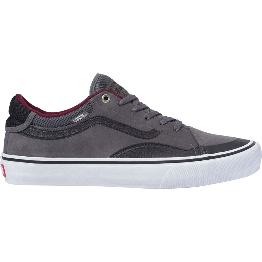 0c5c114f988629 Vans TNT Advanced Prototype Shoe - Men s