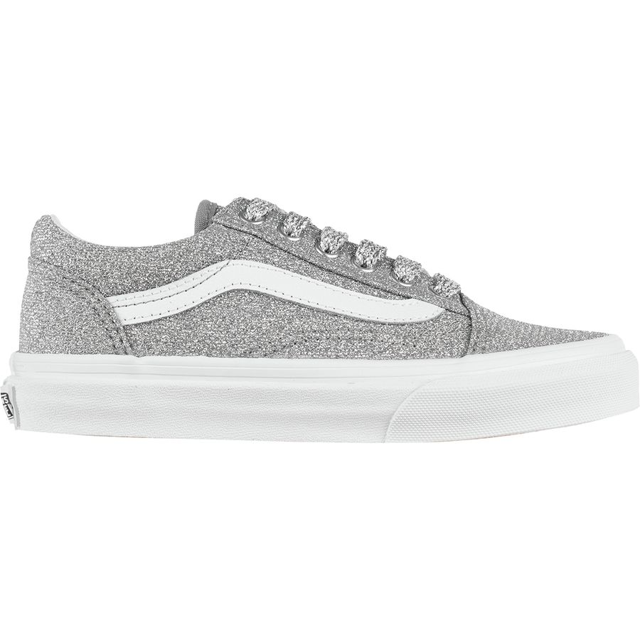 Vans Old Skool Shoe - Girls   9ff451125