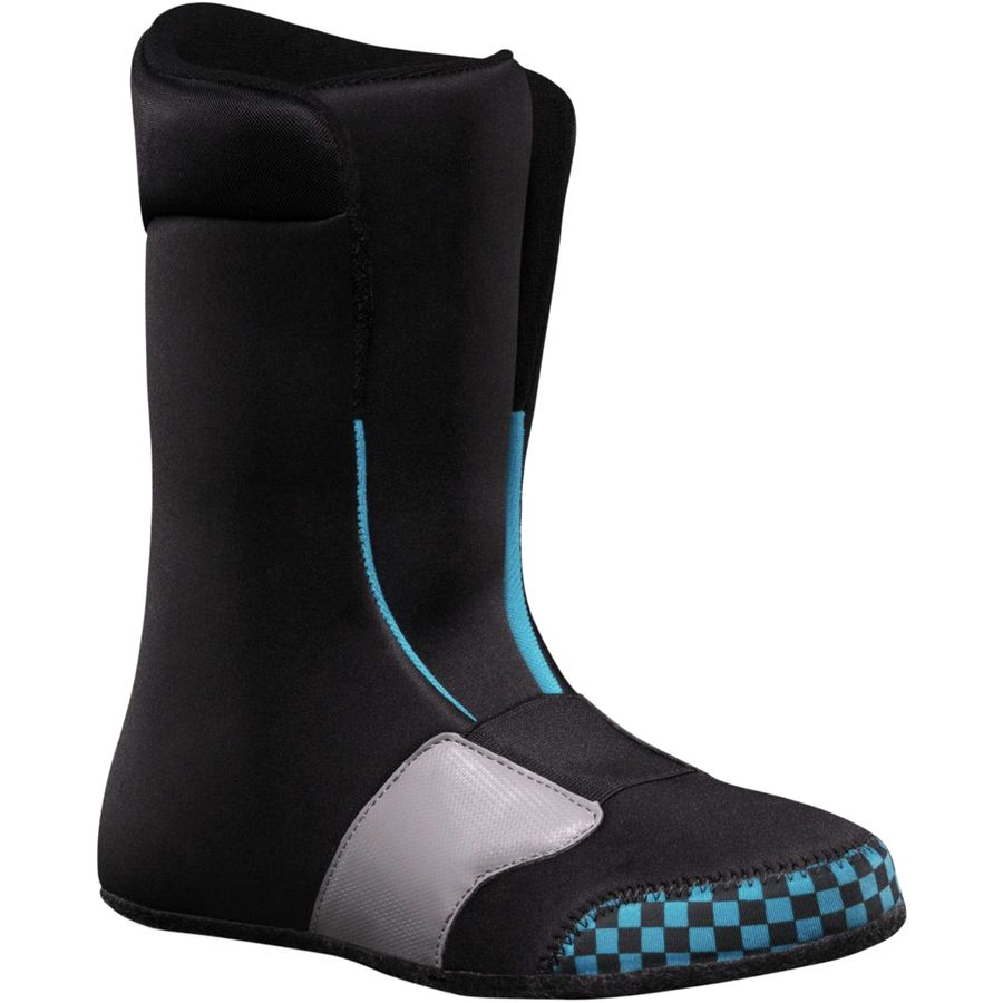 Vans Hi Standard Snowboard Boots Size Chart - Image and Photo Boots ... d22260cac