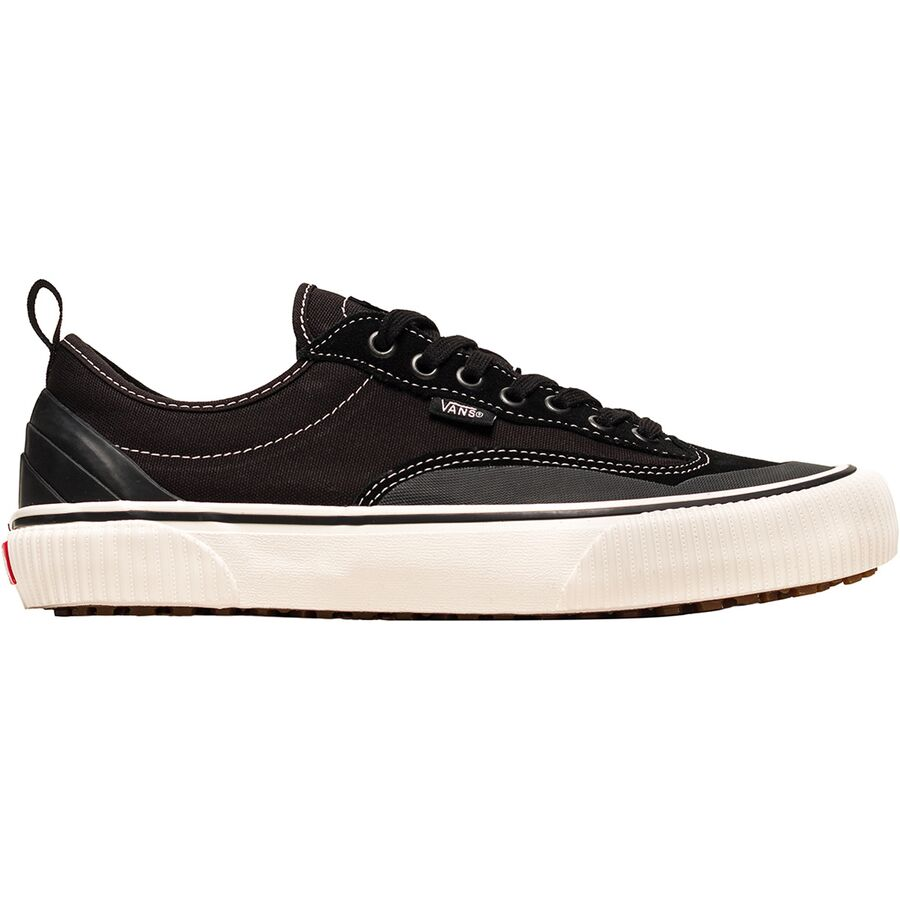 Vans Destruct SF Shoe
