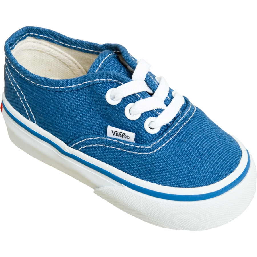 Vans - Authentic Shoe - Toddlers' - Navy