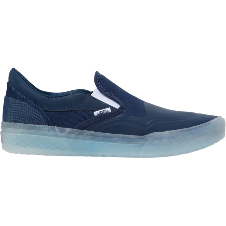 Vans Mod Slip-On Shoe