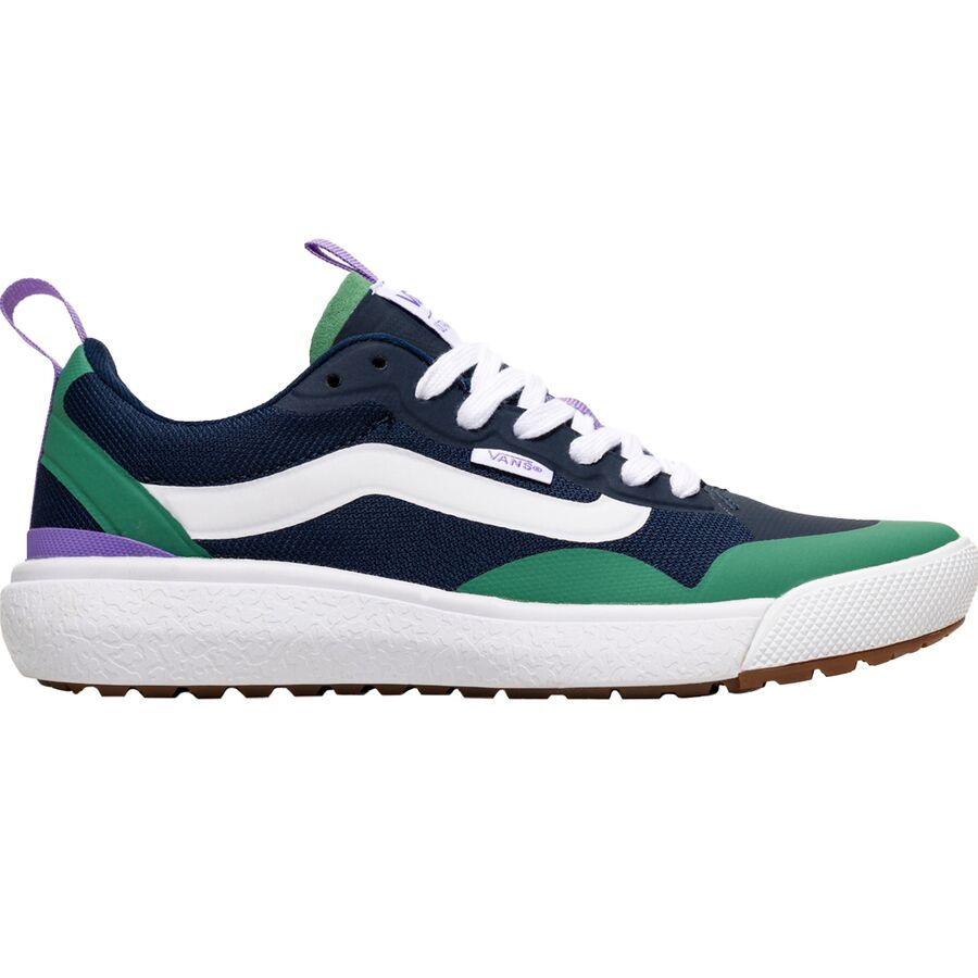 Vans Ultrarange Exo Shoe - Women's