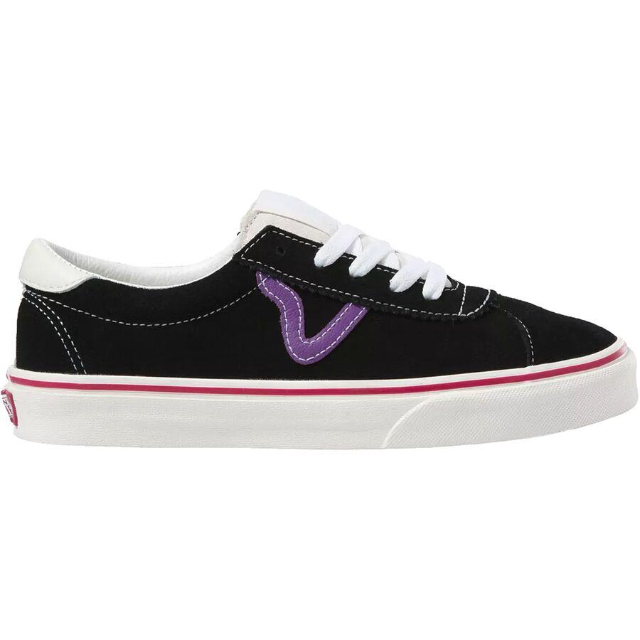 Vans Sport Shoe - Women's