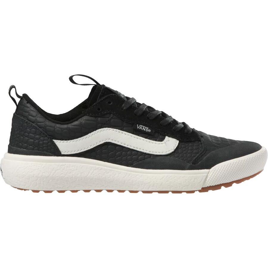 Vans UltraRange EXO SE Shoe - Womens