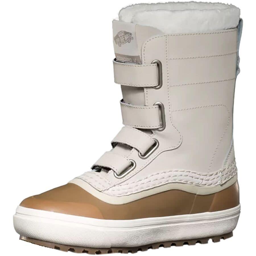 Vans Standard V MTE Winter Boot - Womens