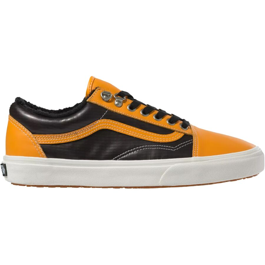 Vans Old Skool MTE Shoe