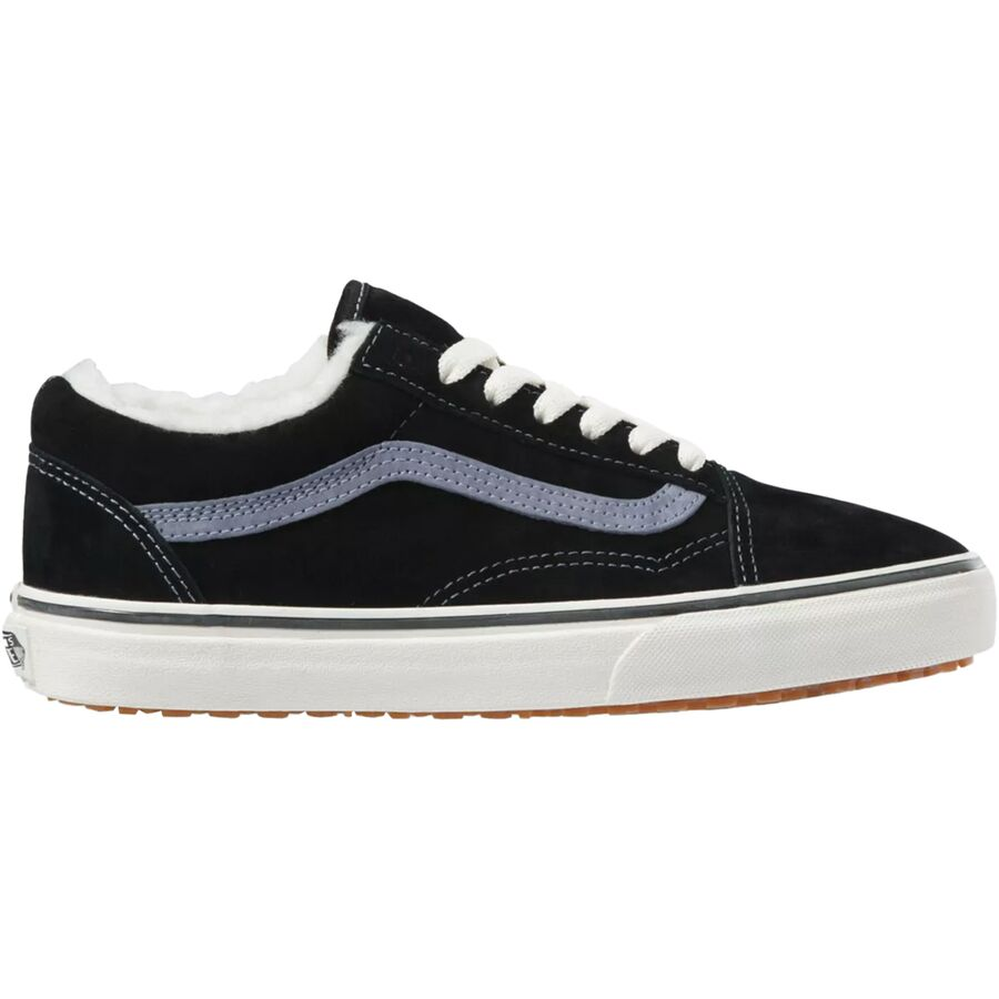 Vans Old Skool MTE Shoe - Womens