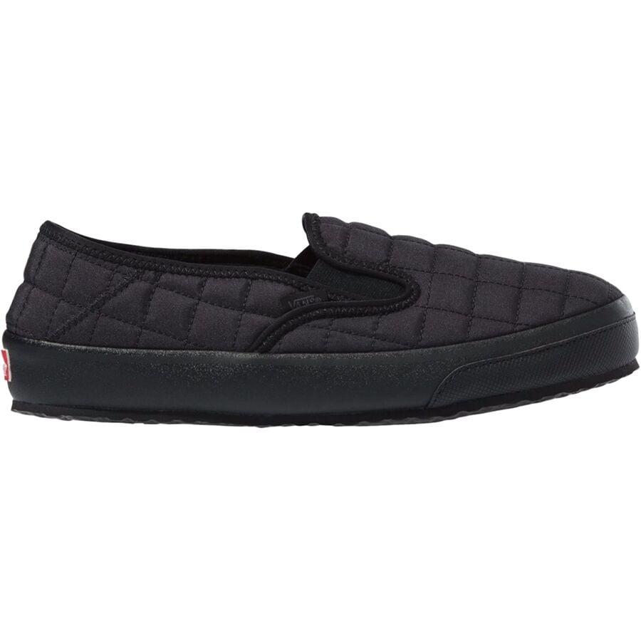 Vans Slip-Er 2 Shoe