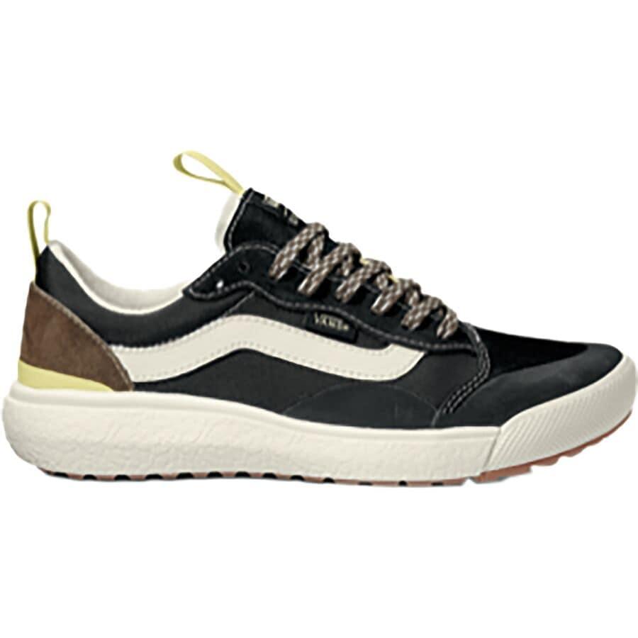 Vans Ultrarange Exo MTE Shoe - Womens
