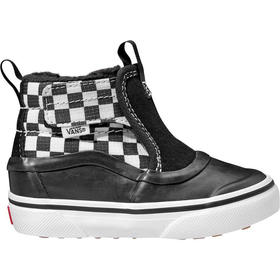 Vans Slip-On Hi Terrain V MTE Shoe - Toddlers