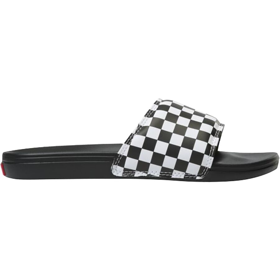 Vans La Costa Slide-On Sandal - Men's