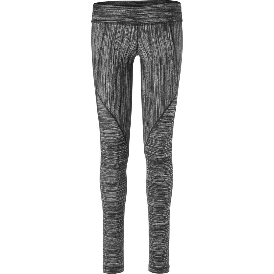 Vimmia Reversible Storm Pace Pant - Womens