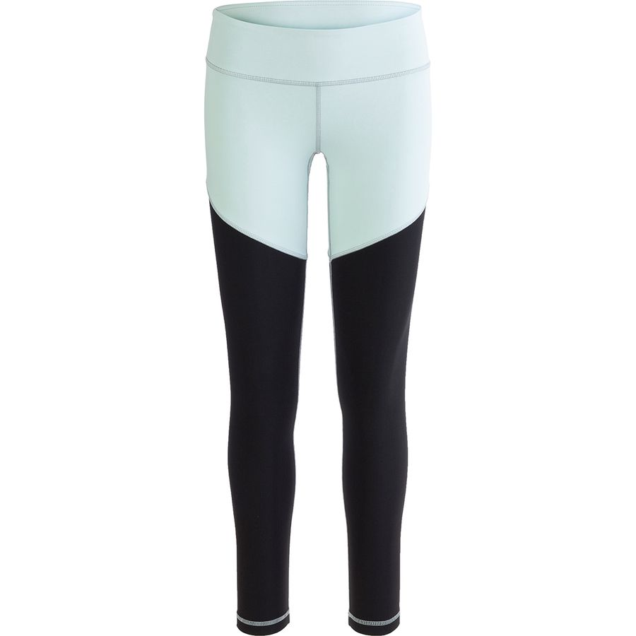 Vimmia Tenacity Performance Tight- Womens
