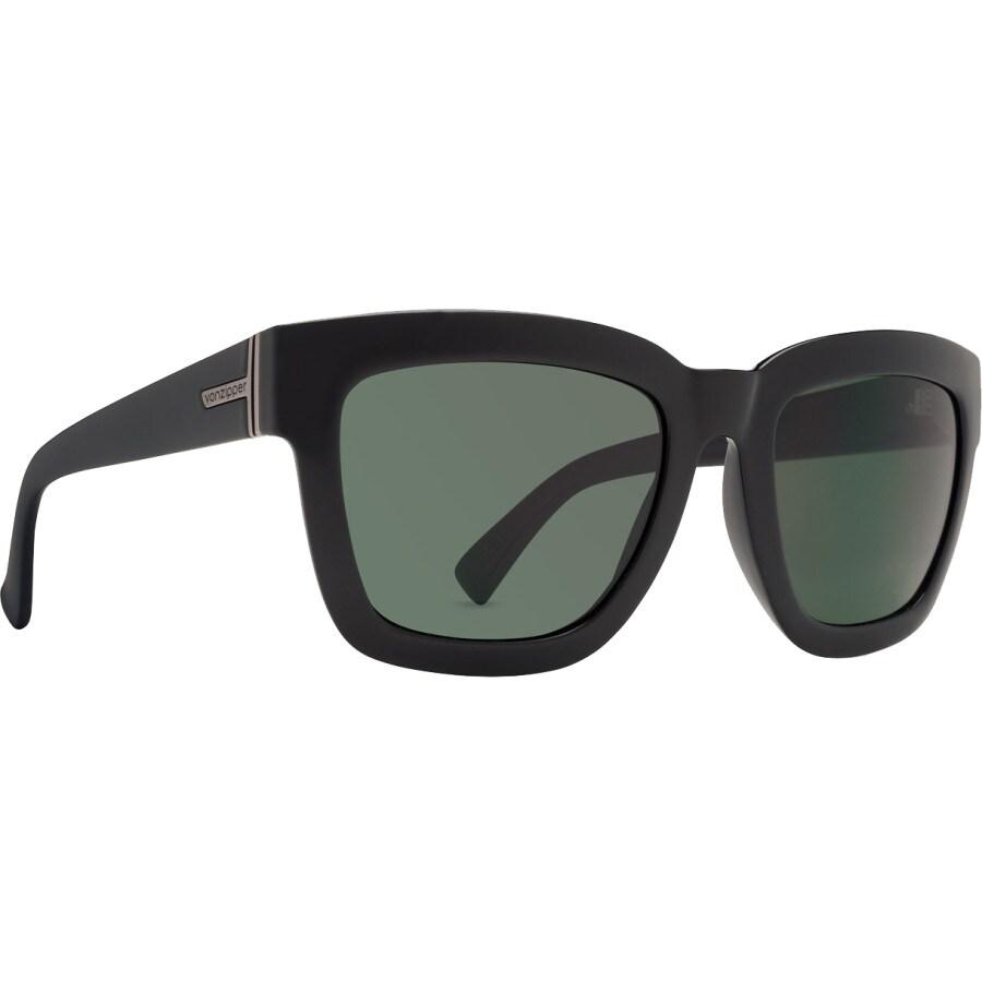 Von Zipper Womens Sunglasses  vonzipper juice sunglasses women s backcountry com