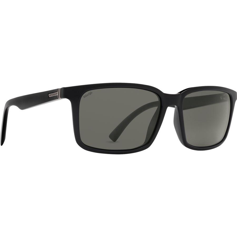 VonZipper Pinch Wildlife Sunglasses - Polarized