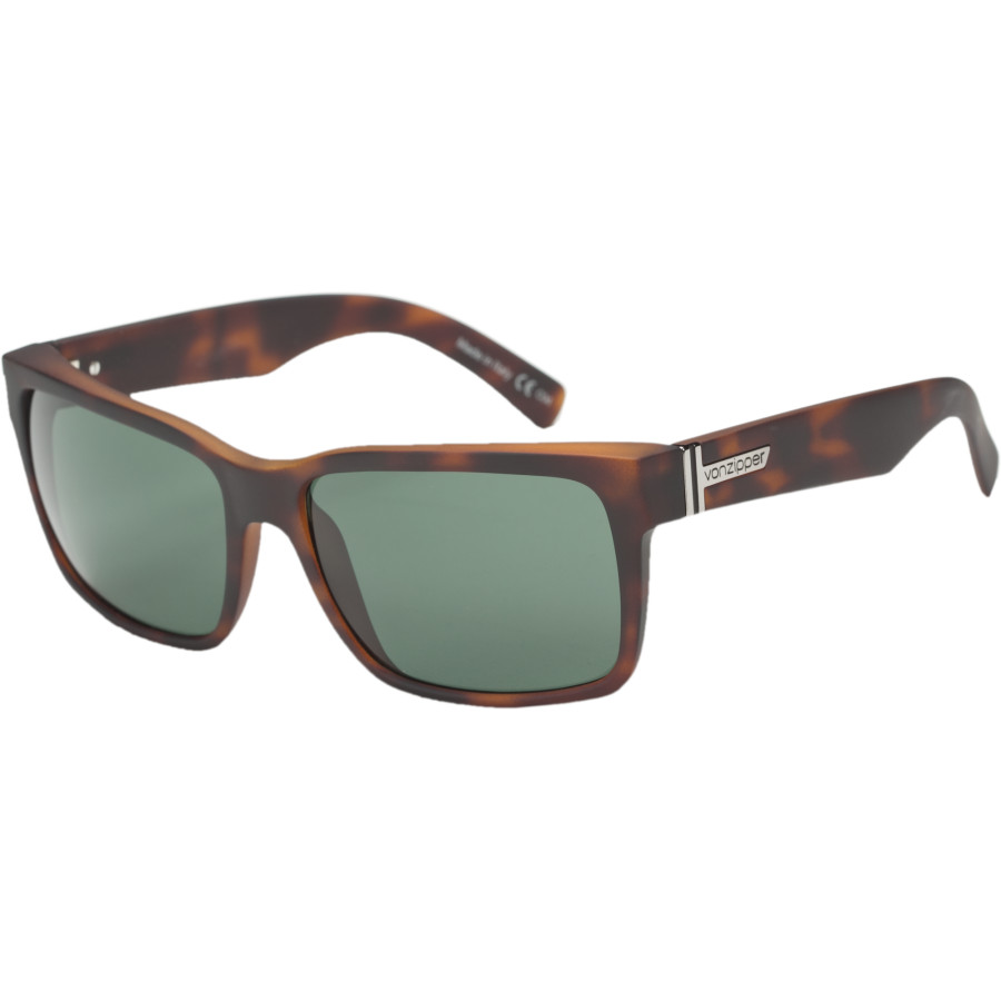 d8c9c6f143 VonZipper Elmore Sunglasses