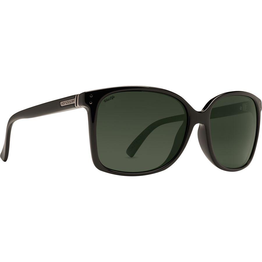 VonZipper Castaway Sunglasses - Polarized - Womens