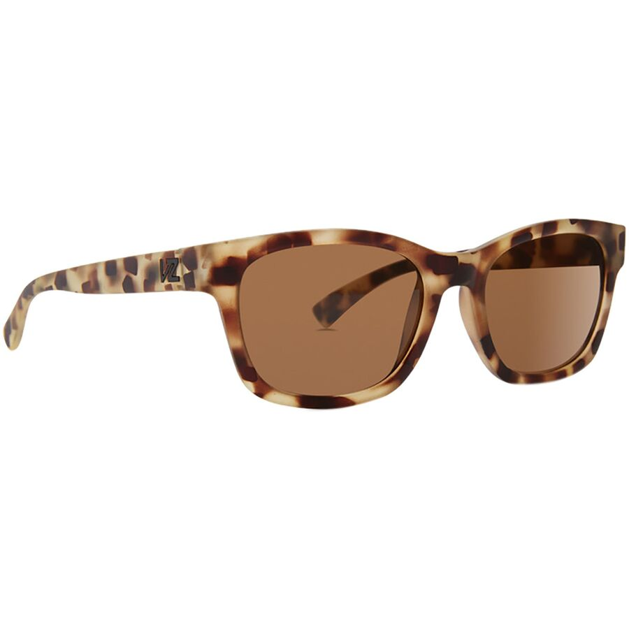 VonZipper Approach Sunglasses