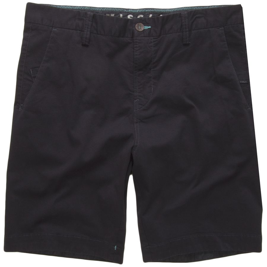 Vissla No See Ums Short - Mens