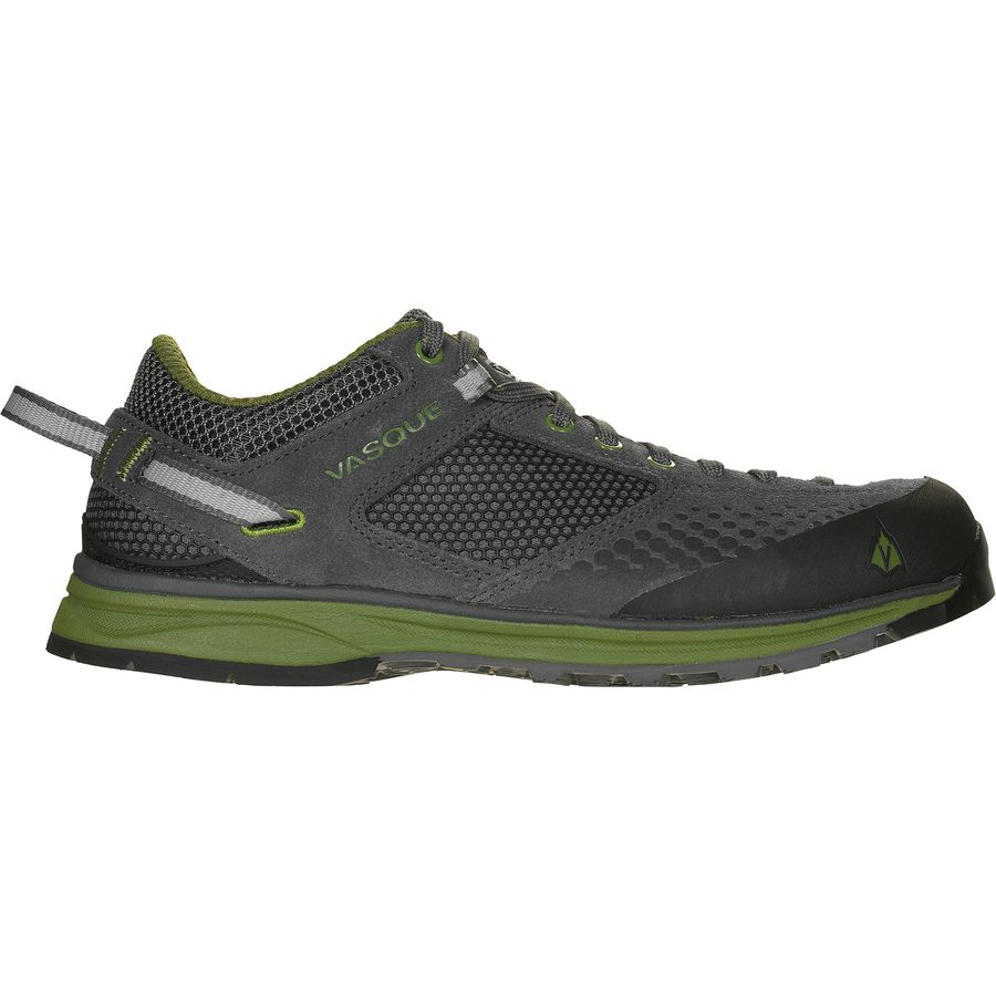 Vasque Grand Traverse Hiking Shoe - Men