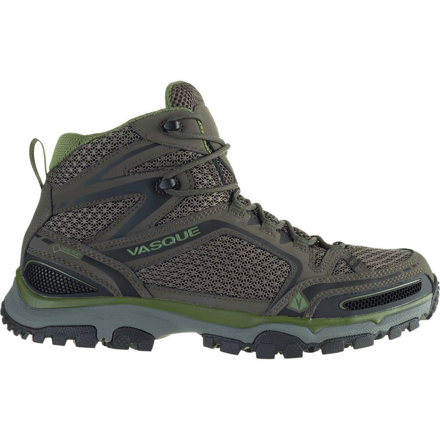 Vasque Inhaler II GTX Hiking Boot - Mens