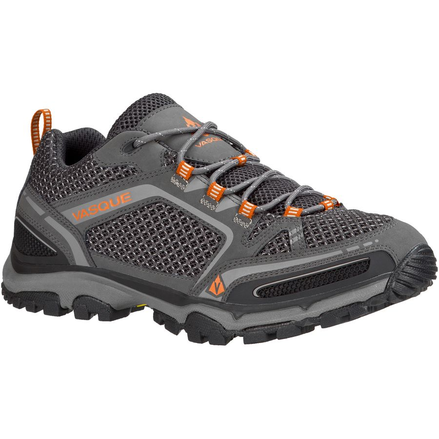 Vasque Men S Inhaler Ii Low Hiking Shoe