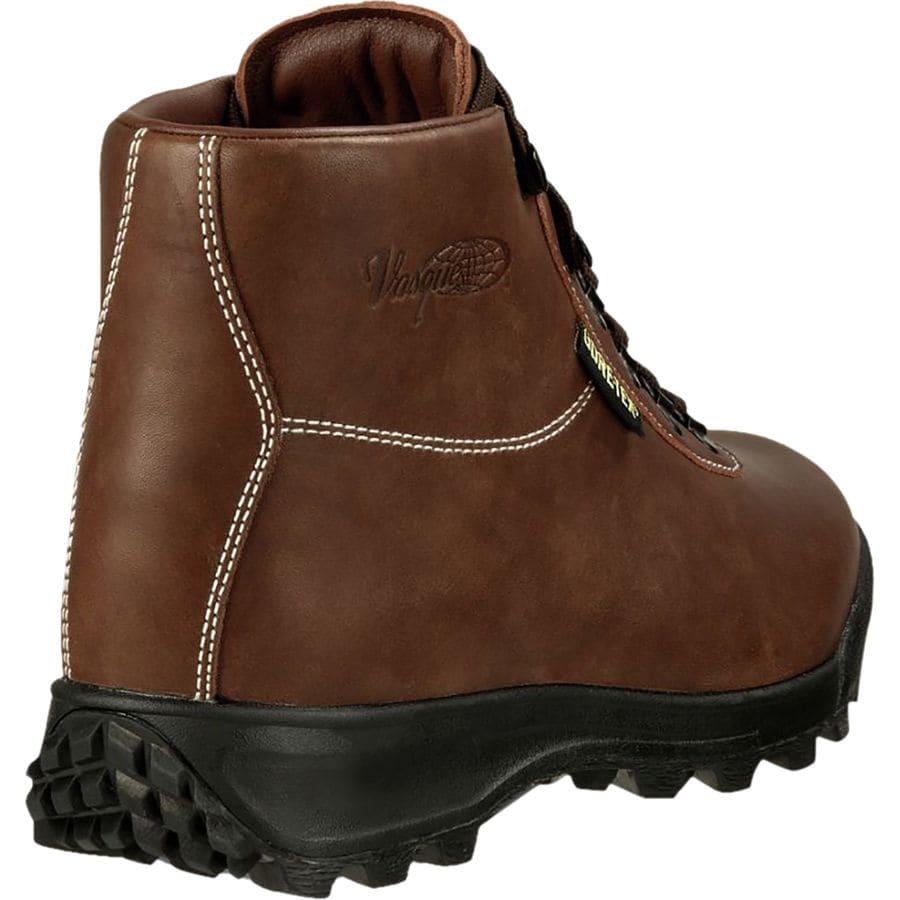 60bd8434a0d Vasque Sundowner GTX Backpacking Boot - Men's