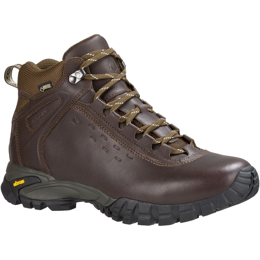 The Best Hiking Shoes Uk