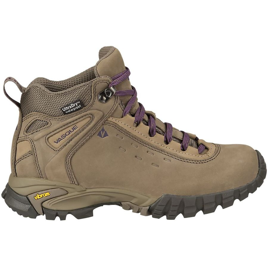Vasque Talus UltraDry Hiking Boot - Women's | Backcountry.com