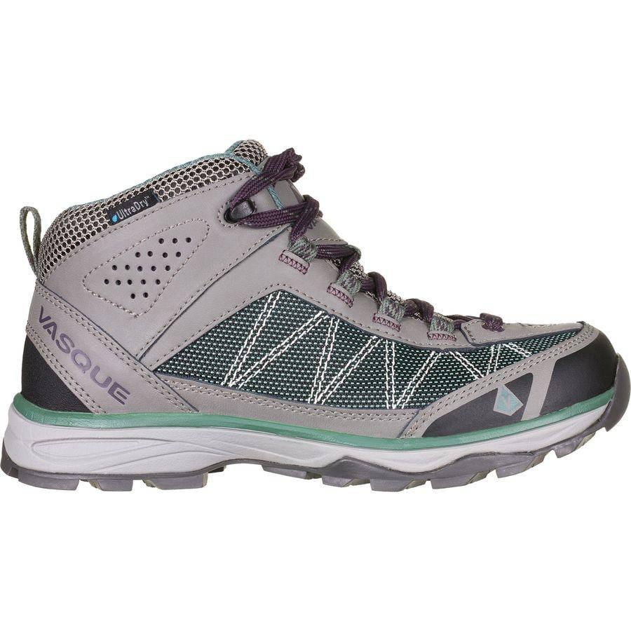 ee251ac2810 Vasque Monolith UltraDry Hiking Boot - Women's
