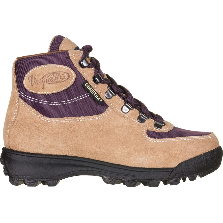 Vasque Skywalk GTX Hiking Boot - Women\'s | Backcountry.com