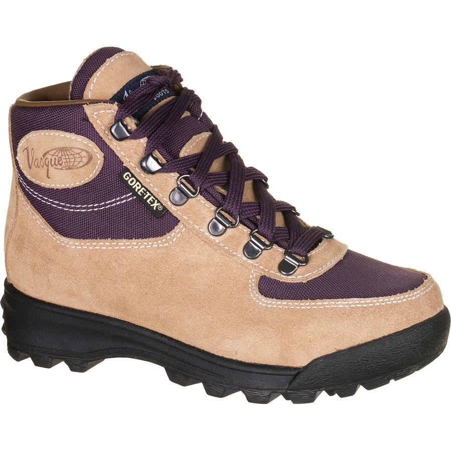 413092d22ef Vasque Skywalk GTX Hiking Boot - Women's