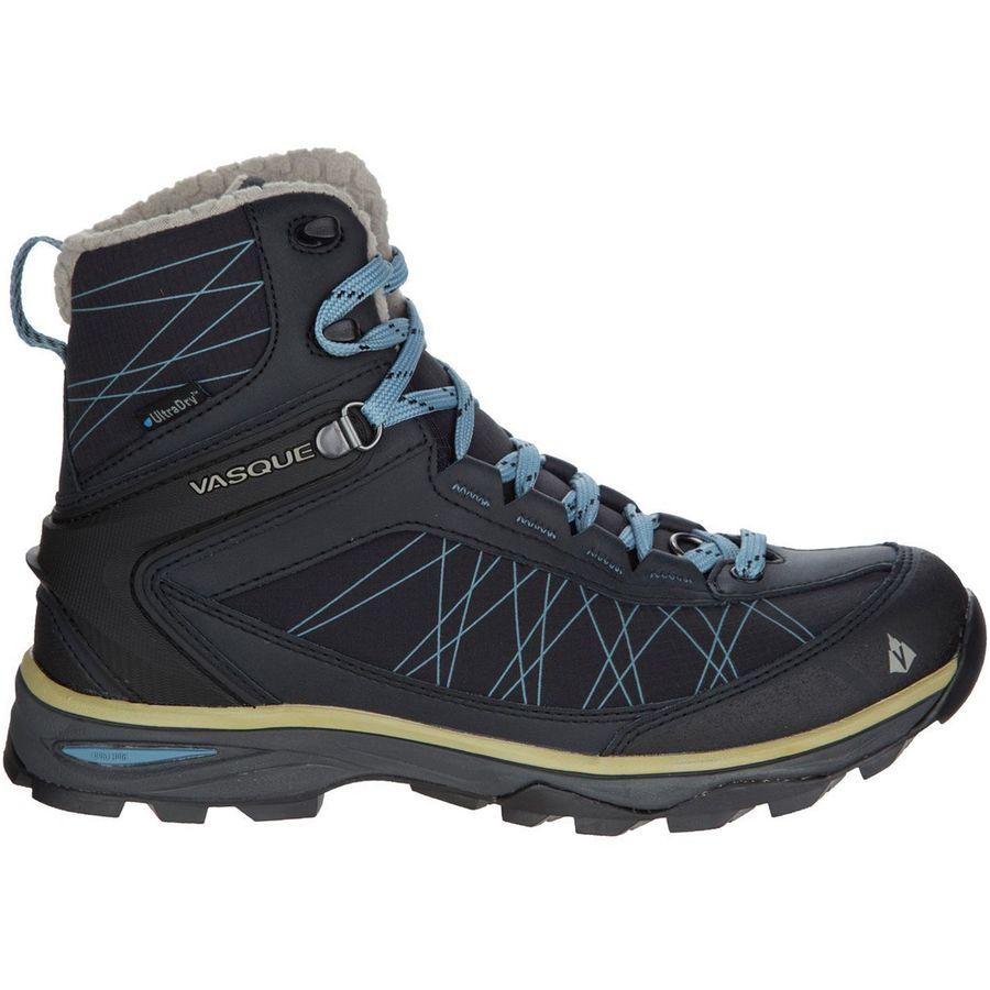 Vasque Coldspark UltraDry Boot- Womens