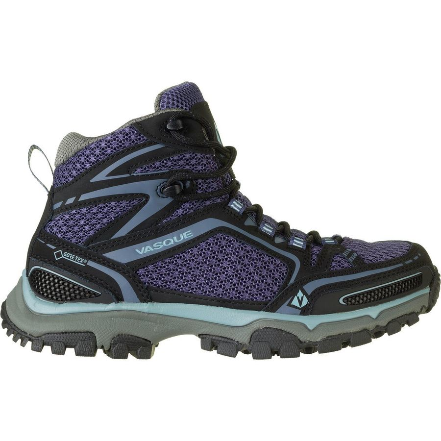 Vasque Inhaler II GTX Hiking Boot - Womens