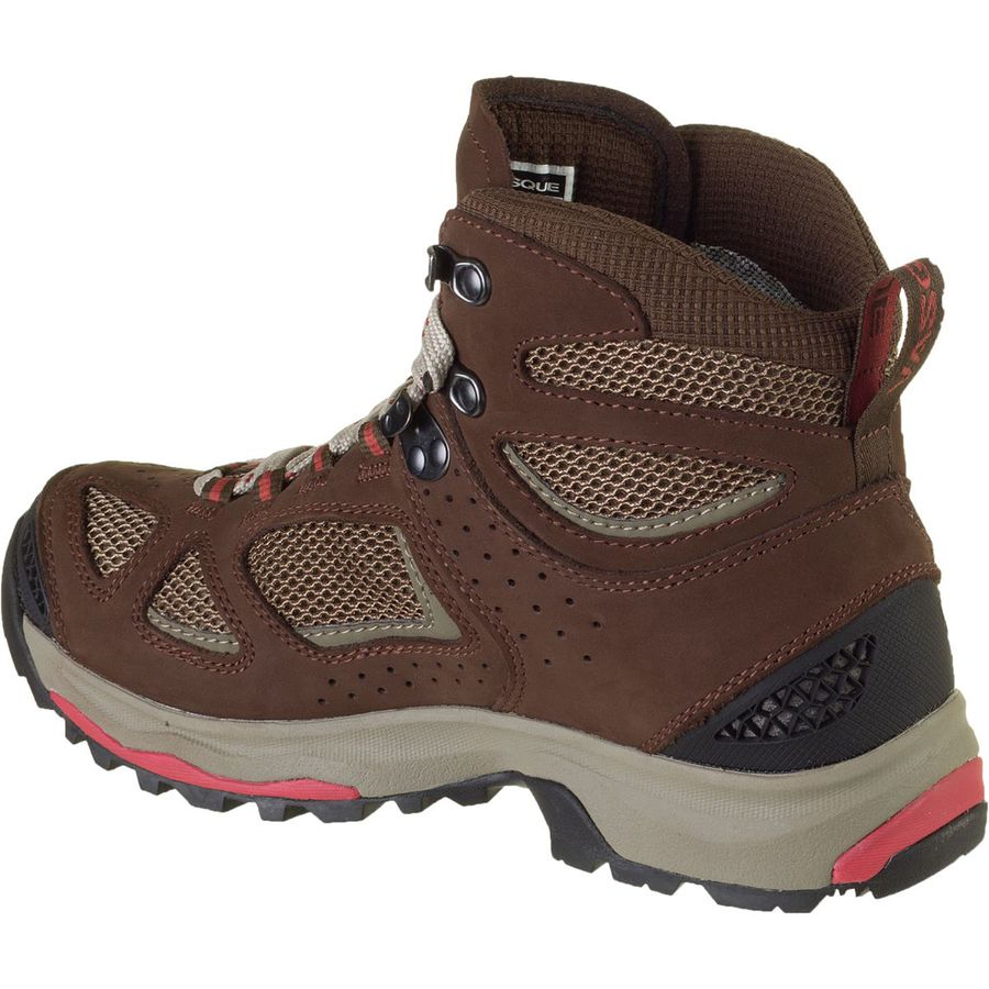 91c6b39fa0a2f Vasque Breeze III GTX Hiking Boot - Women's