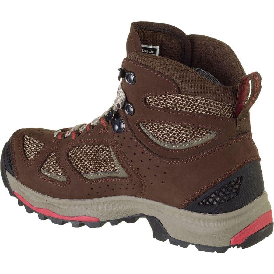 d3dc4d792c2 Vasque Breeze III GTX Hiking Boot - Women's