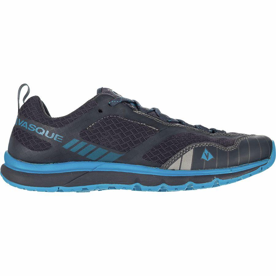 Vasque Vertical Velocity Trail Run Shoe