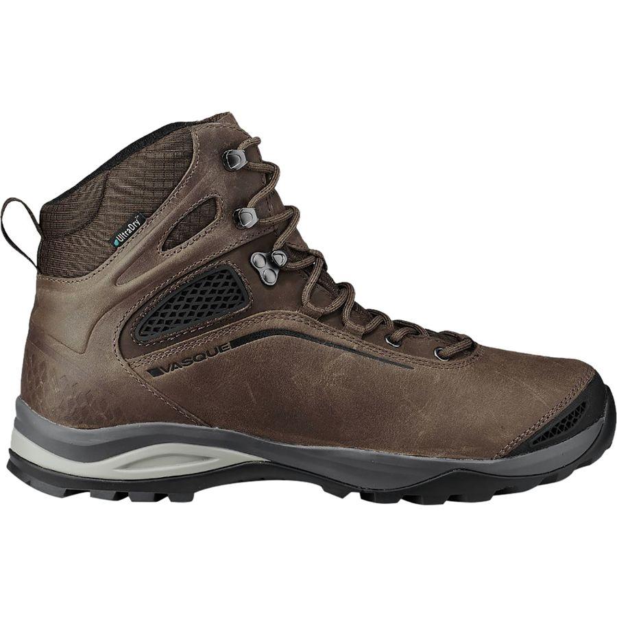 d1f2bb52dd2 Vasque Canyonlands Ultra Dry Hiking Boot - Men's