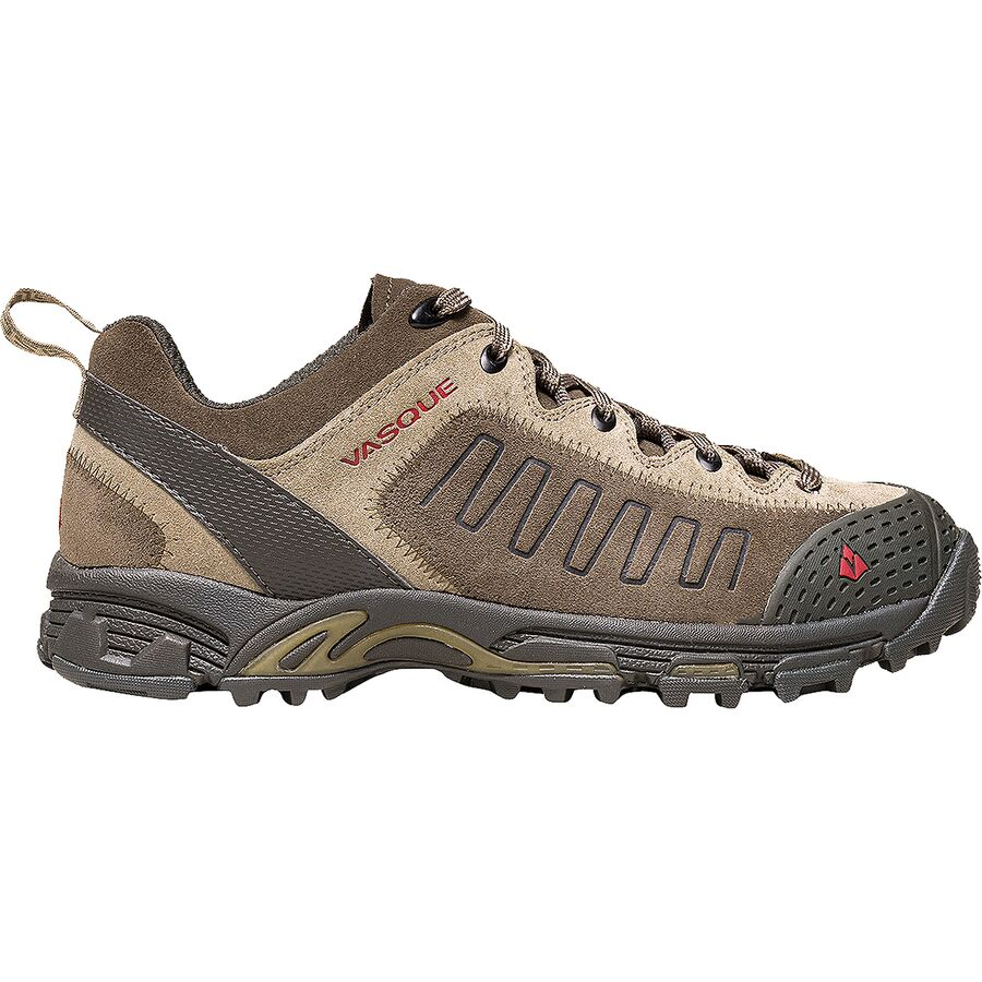 Vasque Juxt Hiking Shoe - Mens