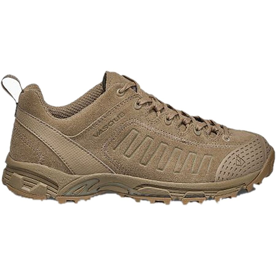 Vasque Juxt Hiking Shoe - Men's | Backcountry.com