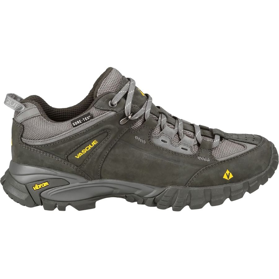 Vasque Mantra 2.0 GTX Hiking Shoe - Mens