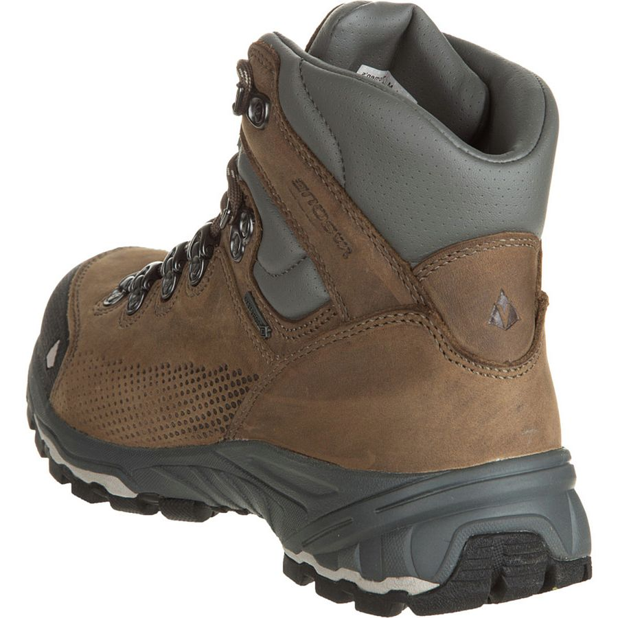8f870086778 Vasque St. Elias GTX Backpacking Boot - Women's