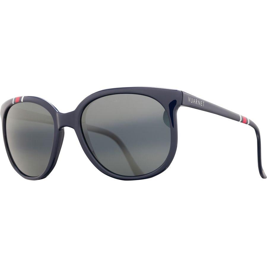 Vuarnet O2 Polarized Sunglasses