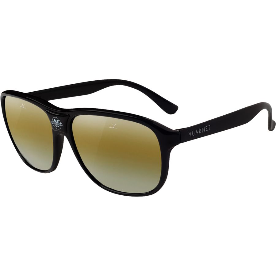 Vuarnet O3 Sunglasses