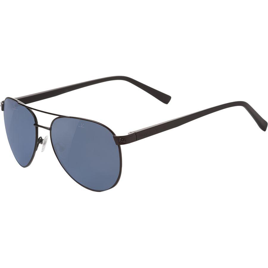 Vuarnet Driver Pilote VL 1505 Sunglasses - Polarized