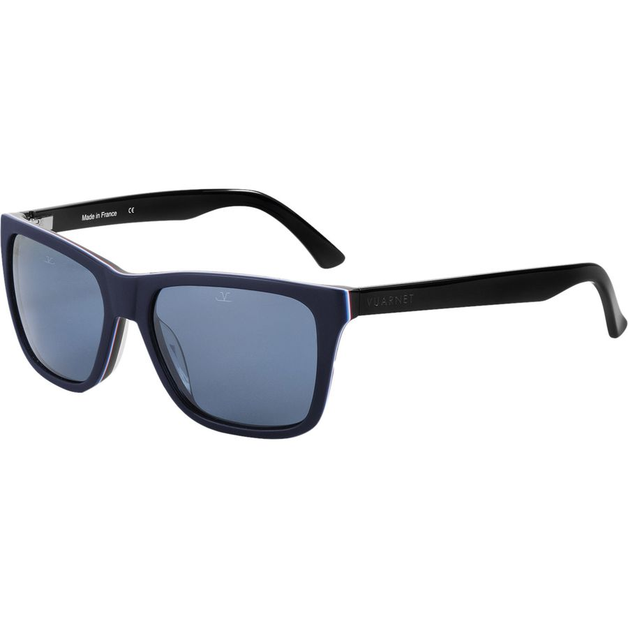 Vuarnet Sunglasses Review  vuarnet vl 1301 sunglasses polarized backcountry com
