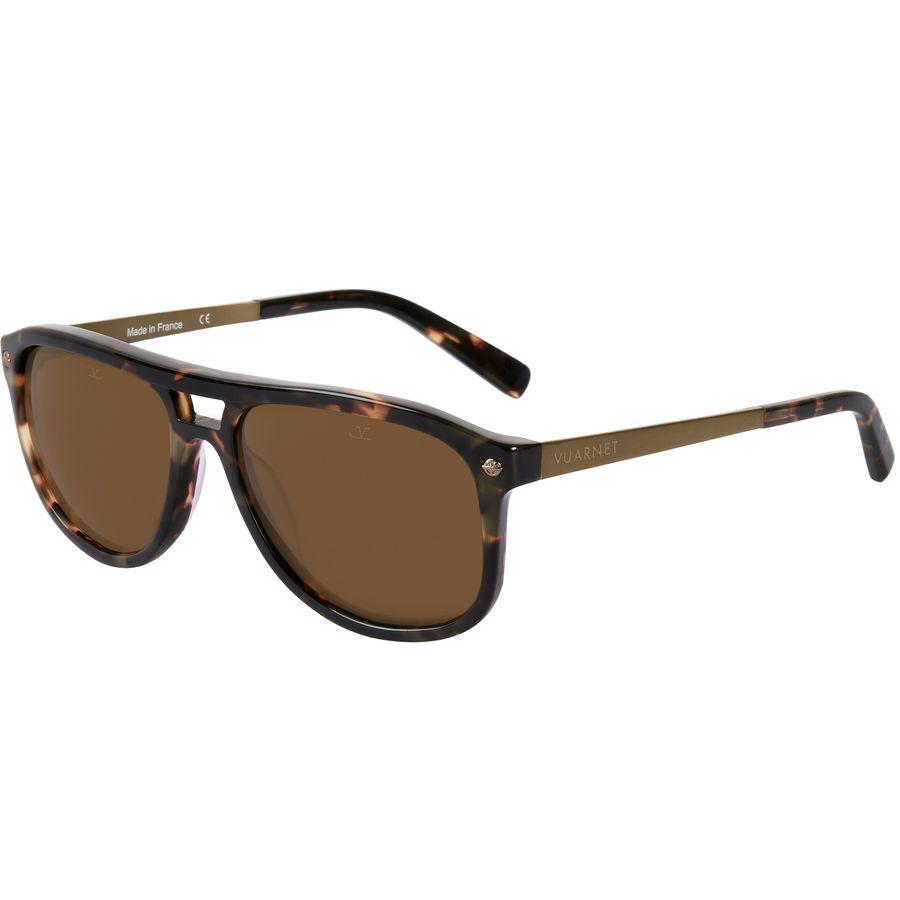 Vuarnet VL 1403 Sunglasses