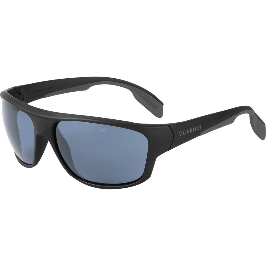 Vuarnet Racing VL 1402  Sunglasses - Polarized