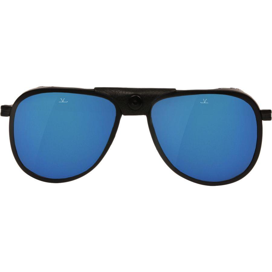 80f677dd82 Vuarnet Glacier Sunglasses Price - Bitterroot Public Library